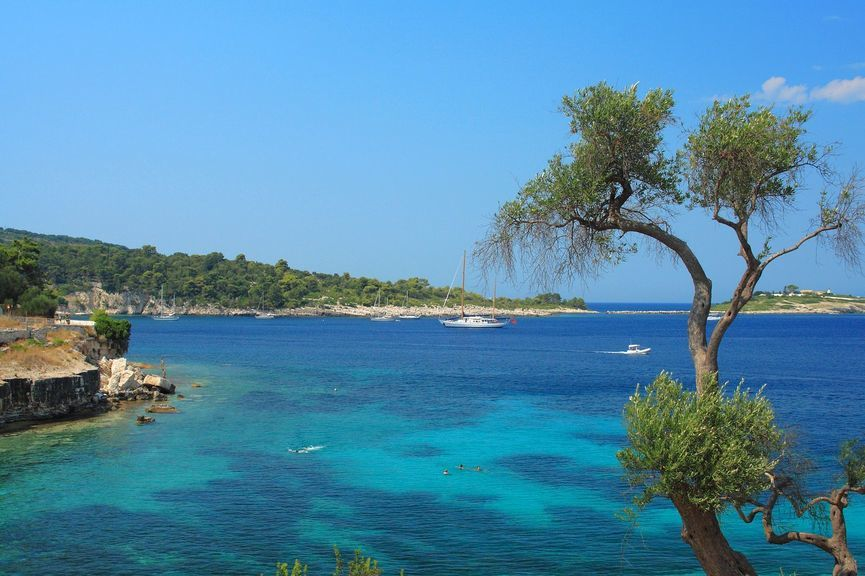 bigstock-Gaios-beach-on-Paxos-island-Gr-14646479